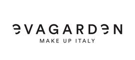 logo-eva-gardner