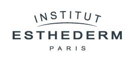 logo-institut-esthederm