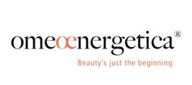 logo-omoenergetica
