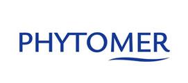 logo-phytomer
