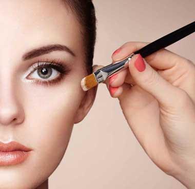 make-up2-centro-estetico-anima-e-corpo