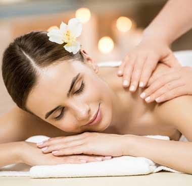 massaggi-centro-estetico-anima-e-corpo