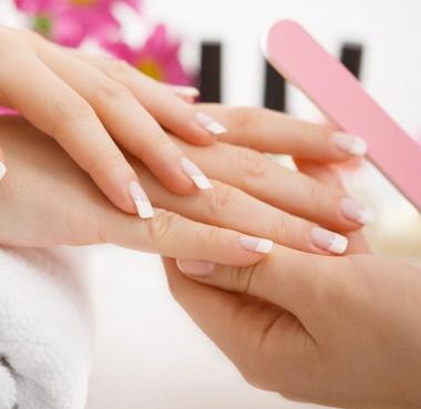 nails-centro-estetico-anima-e-corpo