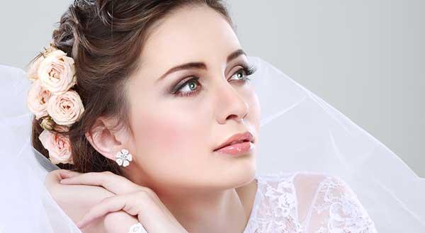 Pacchetto personalizzato sposa centro estetico anima e corpo