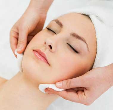 pulizia-viso-centro-estetico-anima-e-corpo