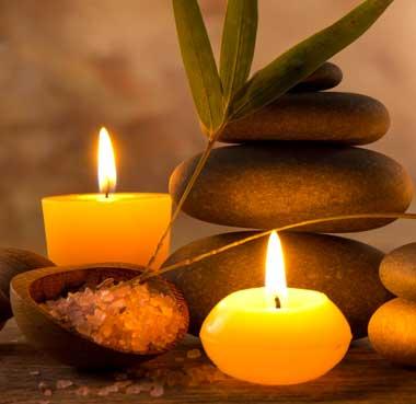 trattamenti olistici centro estetico anima e corpoi