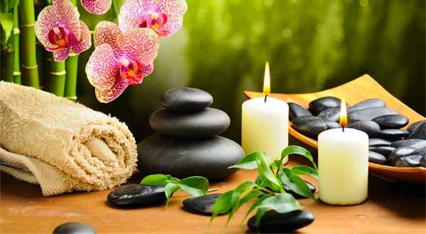 Trattamenti olistici centro estetico anima e corpo