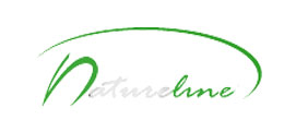 logo-natureline